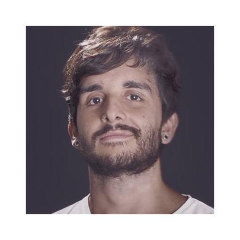 João Guinho.png