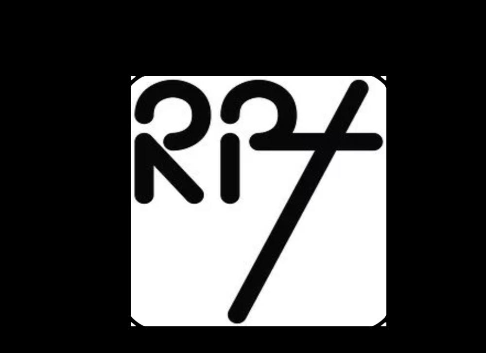 RPT patch.png