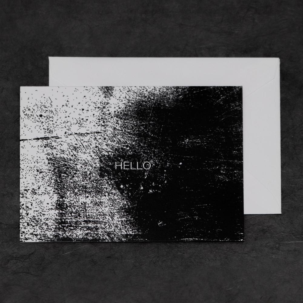 WR-HELLO-DarkShadow-White.jpg
