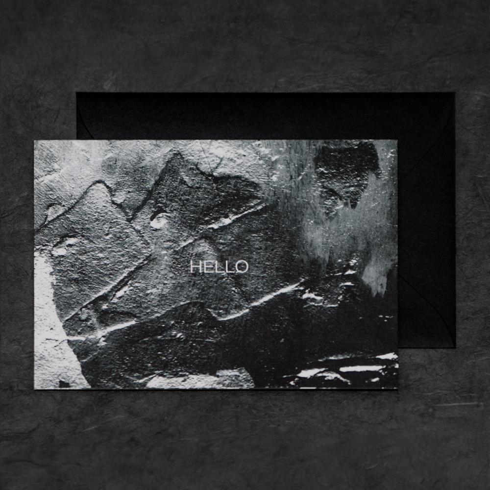 WR-HELLO-IceBreaker-Black.jpg