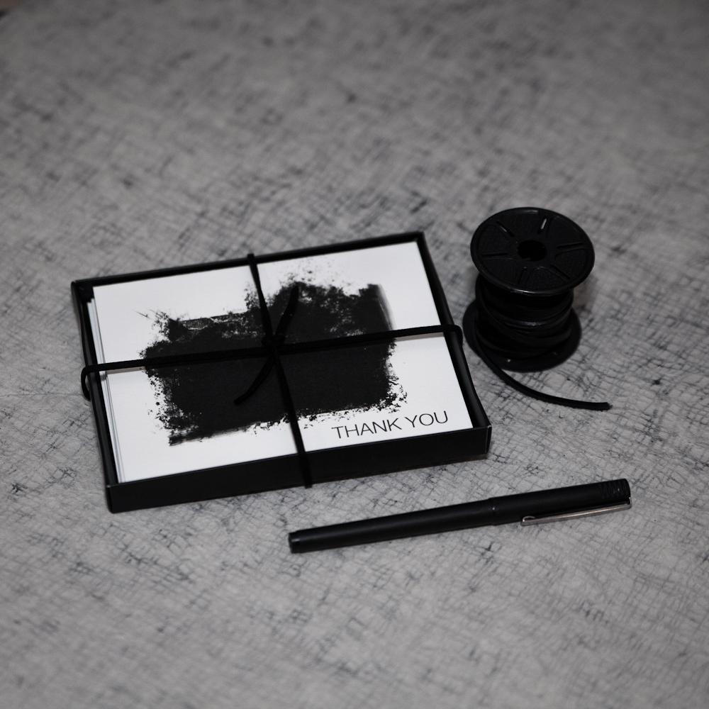 WR-THANKYOU-Gunmetal-Boxed.jpg