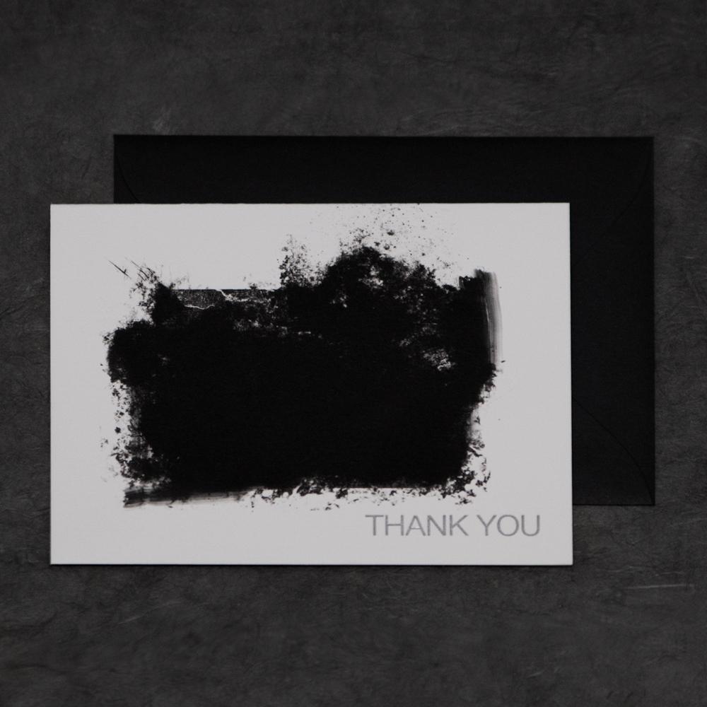 WR-THANKYOU-Gunmetal-Black.jpg