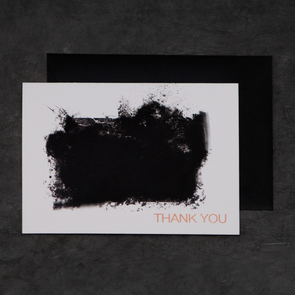 WR-THANKYOU-Copper-Black.jpg