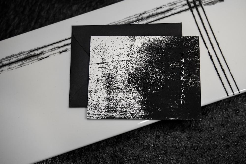 WR-THANKYOU-DarkShadowsStill-02.jpg