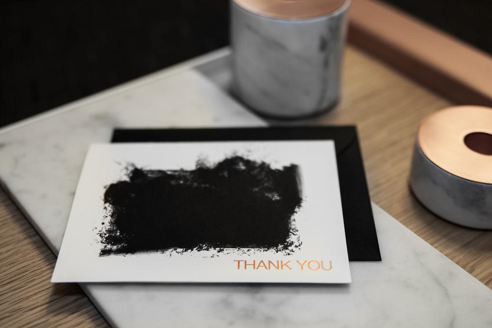 WR-THANKYOU-Copper-Still-02.jpg