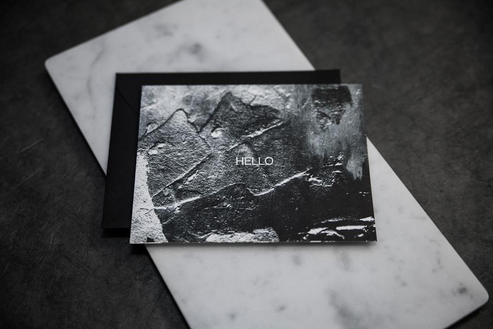 WR-HELLO-IceBreaker-Still-02.jpg