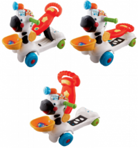 Vtech 3 in 1 Zebra Scooter.png