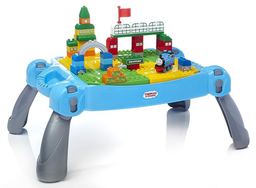 Mega Bloks Thomas Play Table & Building Blocks.jpg