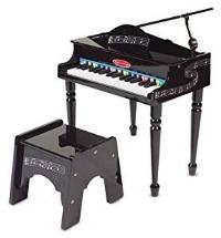 Melissa & Doug Classic Grand Piano.jpg