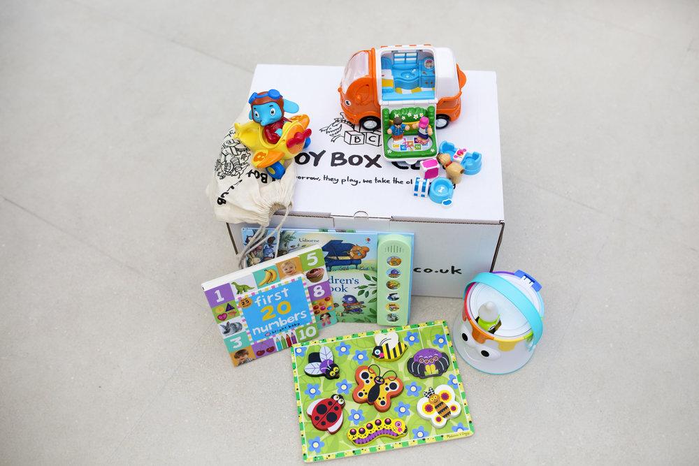 Example of Older Box.jpg