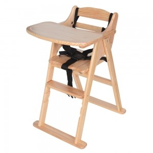 Safetots_Simply_Safe_Folding_Wooden_High_Chair.jpg
