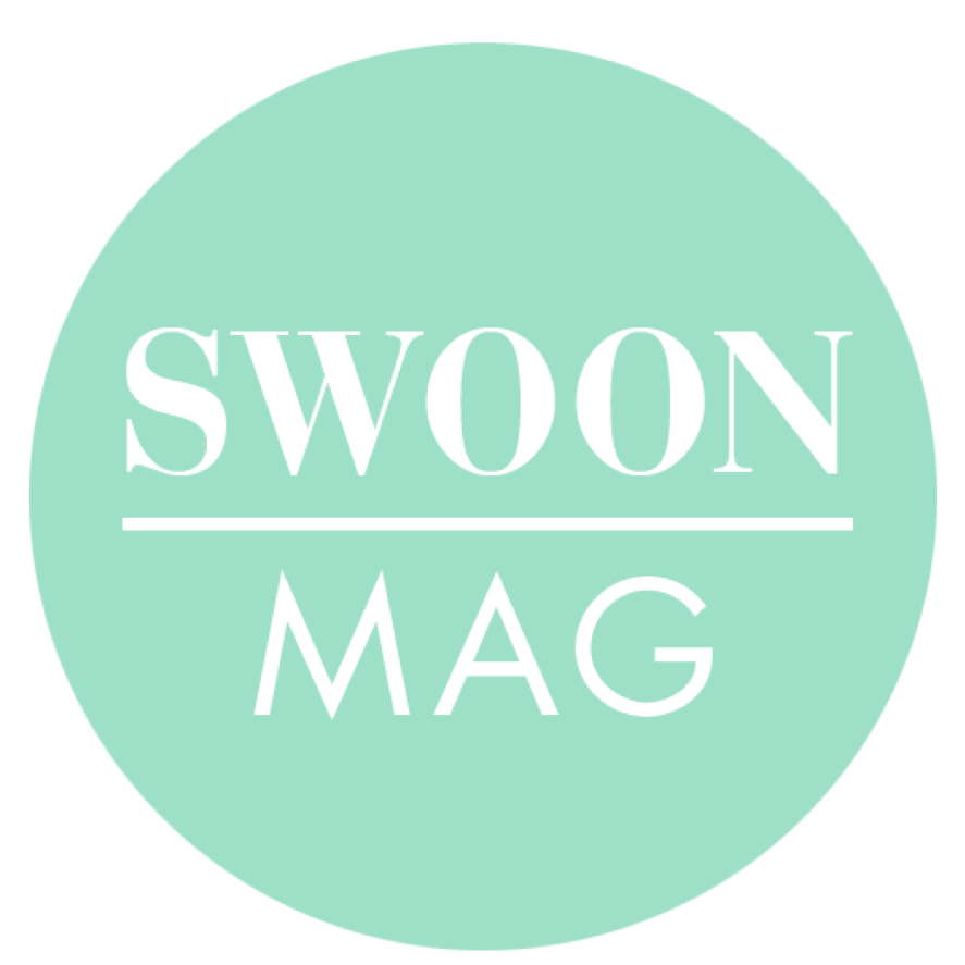 swoonmag.png