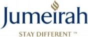 jumeirah-hotels-logo.jpg