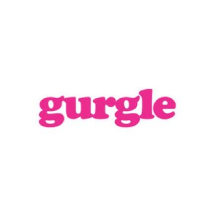 gurgle-logo.jpg