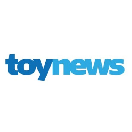 toy-news-logo.jpg