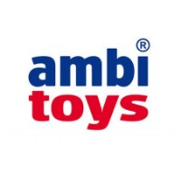 ambi-toys.jpg
