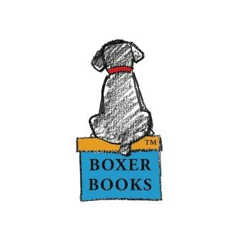 boxer-books.jpg