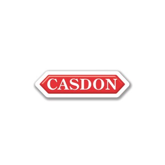 casdon-toys.jpg