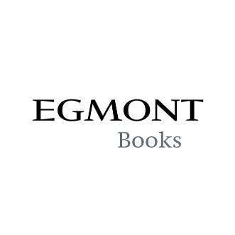 egmont-books.jpg
