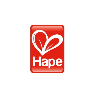 hape.jpg