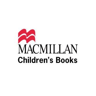 macmillan-childrens-books.jpg