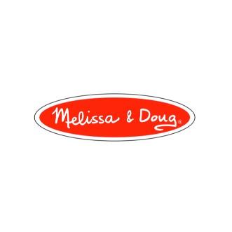 melissa-doug-toys.jpg