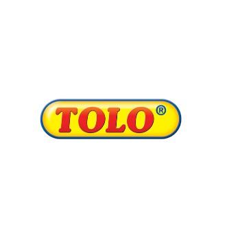 tolo-toys.jpg