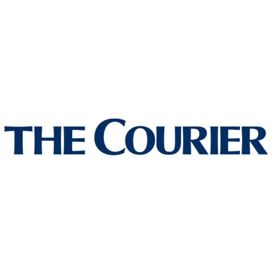dundee-courier-logo.png