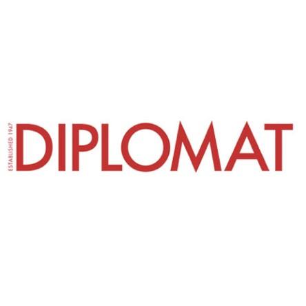 diplomat-magazine-logo.jpg