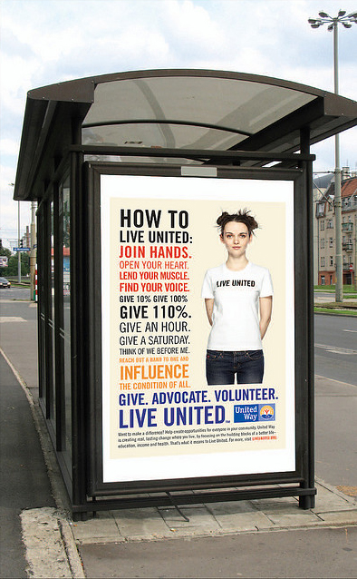 LiveUnited_OOH4.jpg