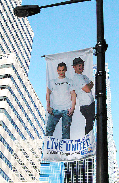 LiveUnited_OOH3.jpg