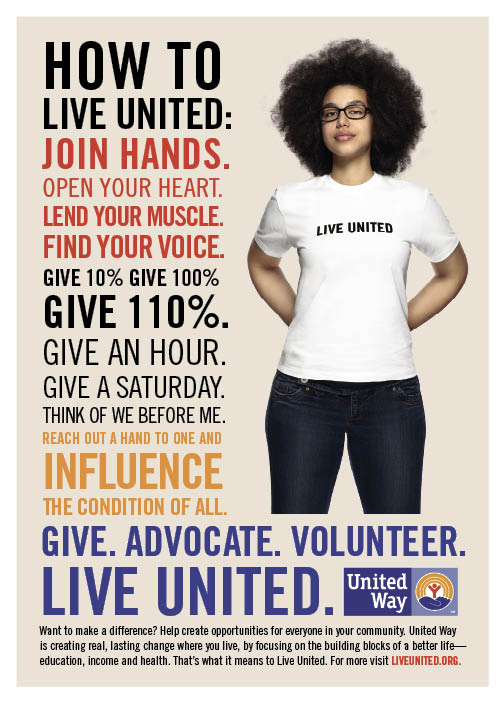 LiveUnited_SINGLE3.jpg