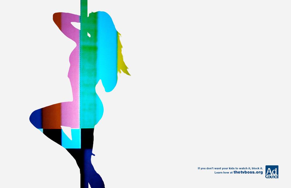 ColorBarsPrint_Page_1.jpg