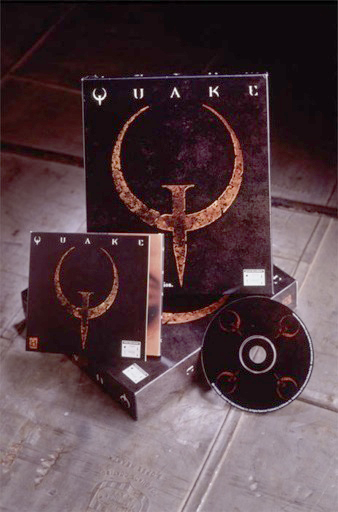 Quake_PKGNG.jpg