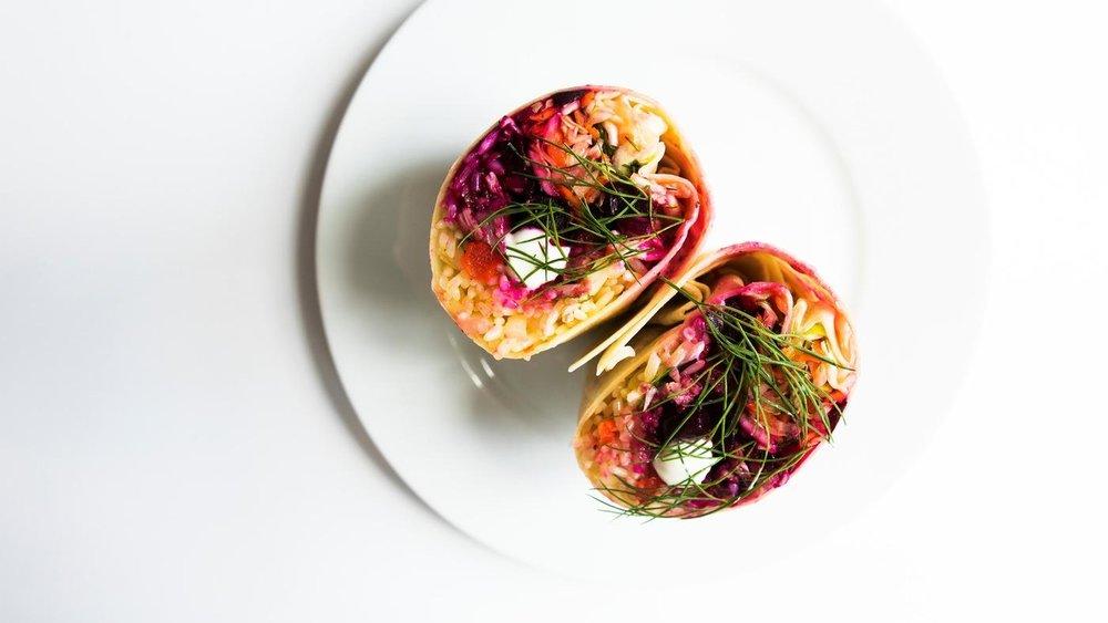 Feature-Borscht-Burrito-Sasha-Shor-Tres-Carnes-Brisket-Recipe.jpg