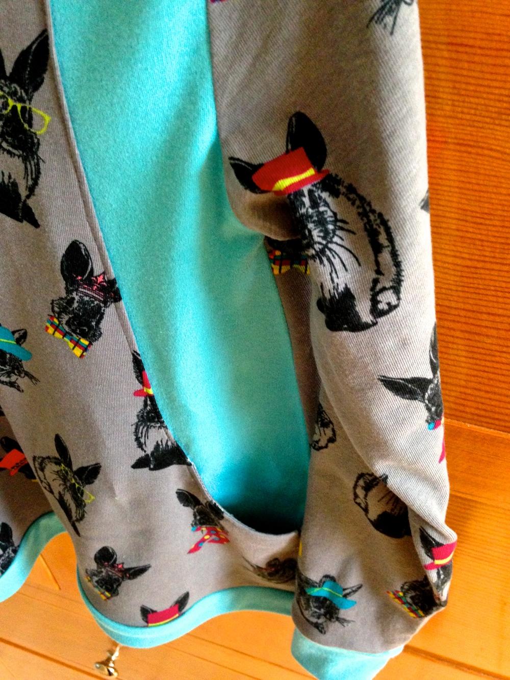 Rabbit Fabric 2.jpg