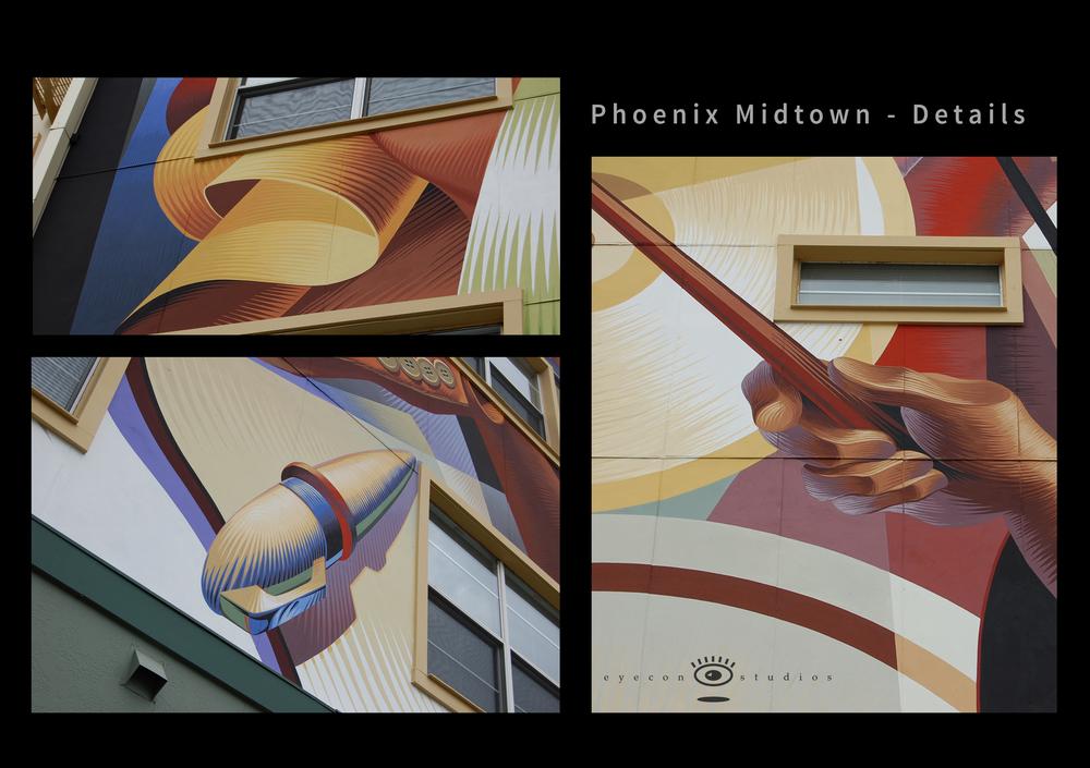 Phoenix Details.jpg