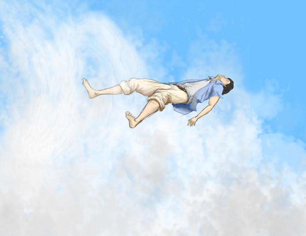 fly_liberationsong2.jpg