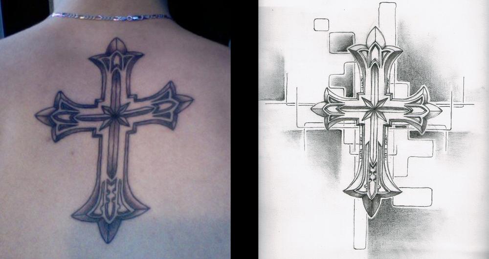 Steven_Tattoo.jpg