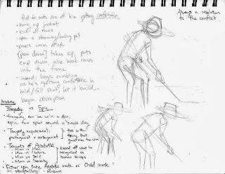 sketchbook005.jpg