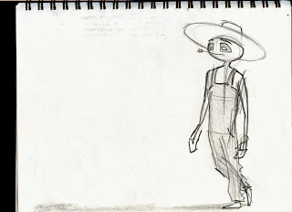 Character001.jpg
