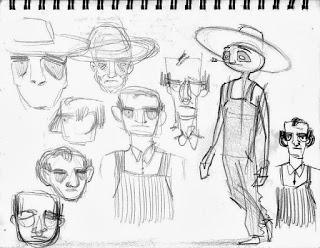 sketchbook002.jpg