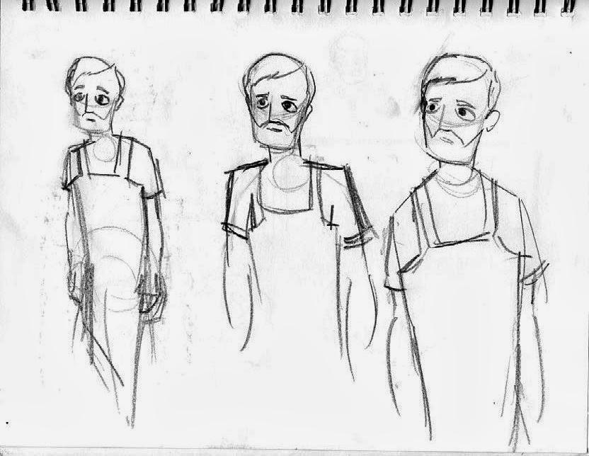 sketchbook011.jpg