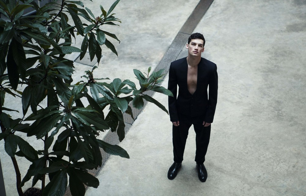 Chasseur Magazine Issue 8