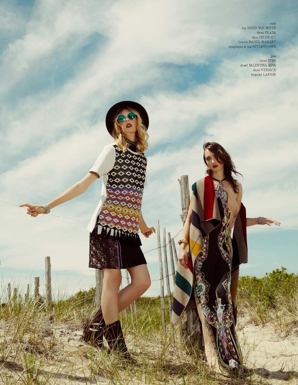 Dreamingless Magazine - The  Wanderlust Issue - Part Three_Page_75.jpg