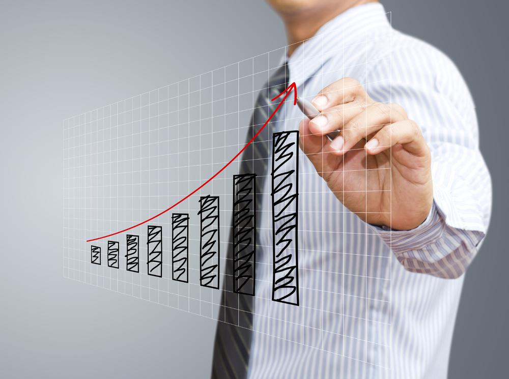Sicherer, Schneller und Effektiver zum Erfolg im Verkauf!