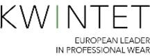 thumb_Logo_Kwintet_Group.jpg