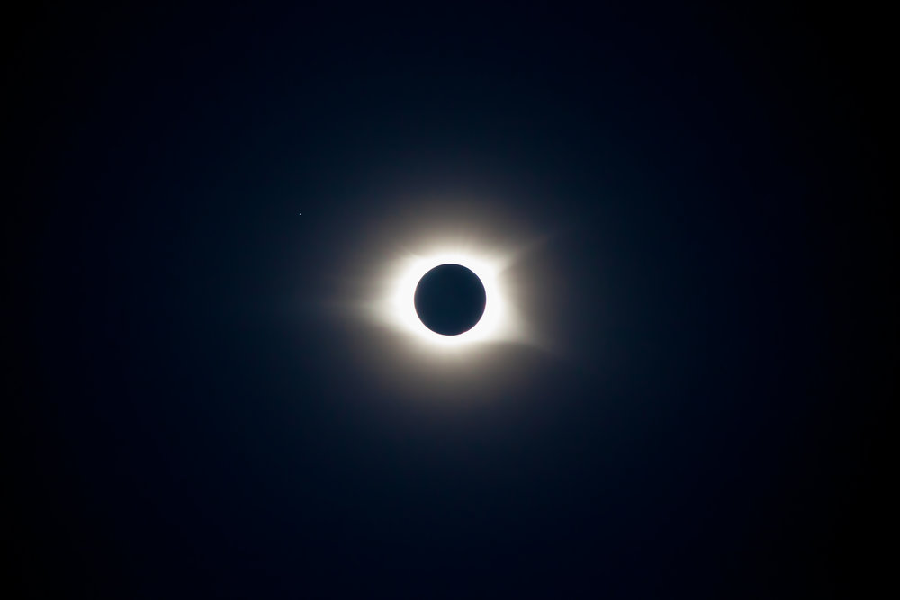 Solar_Eclipse_Edit_full.jpg