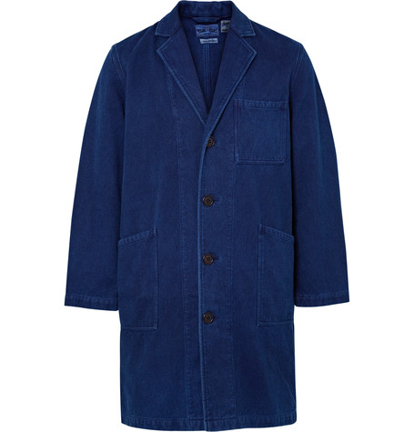 Indigo-Dyed Sashiko Cotton Coat.jpg