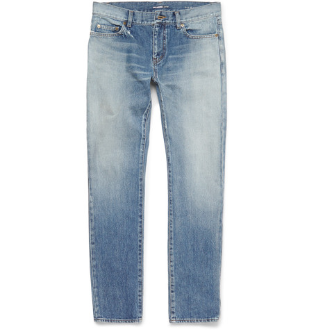 Skinny-Fit Faded Washed-Denim Jeans.jpg